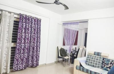 Gallery Cover Image of 1000 Sq.ft 2 BHK Apartment for rent in Katraj for 22000