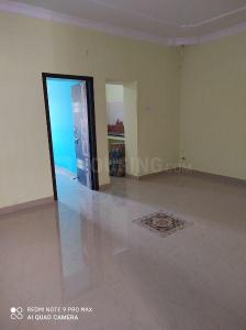 Gallery Cover Image of 800 Sq.ft 2 BHK Independent House for buy in Veppampattu for 2800000