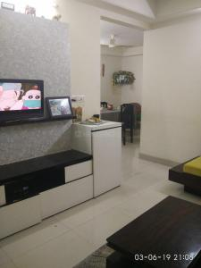 Gallery Cover Image of 1240 Sq.ft 3 BHK Apartment for buy in Whitefield for 6000000