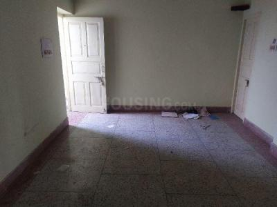 Gallery Cover Image of 4500 Sq.ft 3 BHK Independent House for rent in Anandpuri for 14000