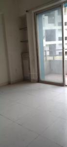 Gallery Cover Image of 1080 Sq.ft 2 BHK Apartment for buy in Kumar Palms, Kondhwa for 6000000
