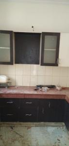 Gallery Cover Image of 1700 Sq.ft 3 BHK Apartment for rent in Sector 6 Dwarka for 24000