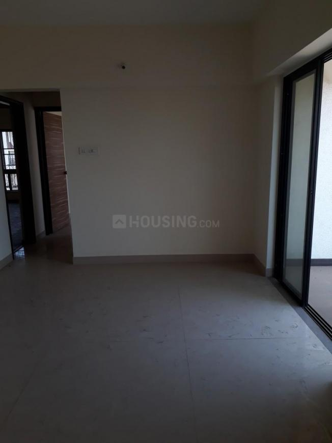Living Room Image of 1150 Sq.ft 2 BHK Apartment for rent in Mohammed Wadi for 17000