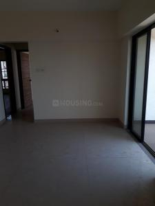 Gallery Cover Image of 1150 Sq.ft 2 BHK Apartment for rent in Mohammed Wadi for 17000
