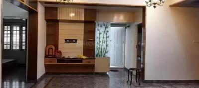 Gallery Cover Image of 1300 Sq.ft 3 BHK Independent Floor for buy in Wilson Garden for 13000000