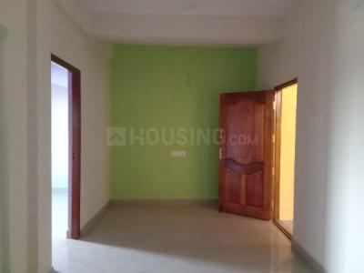 Gallery Cover Image of 2250 Sq.ft 3 BHK Independent Floor for rent in Tambaram for 42000