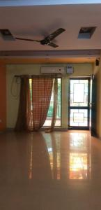 Gallery Cover Image of 1600 Sq.ft 2 BHK Apartment for rent in Paschim Vihar for 27000