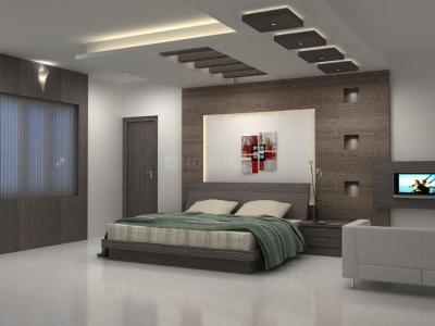 Gallery Cover Image of 3600 Sq.ft 4 BHK Independent Floor for buy in Sector 21C for 14000000