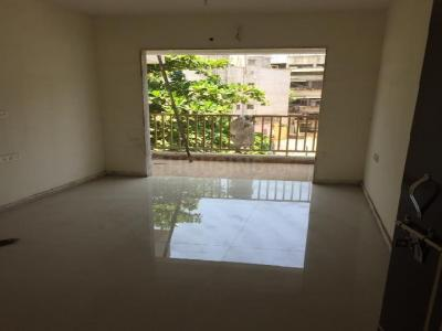 Gallery Cover Image of 395 Sq.ft 1 RK Apartment for buy in Rohan Shivaay Residency, Kalyan West for 2800000