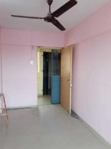 Gallery Cover Image of 410 Sq.ft 1 BHK Apartment for rent in Andheri East for 17000