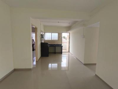 Gallery Cover Image of 920 Sq.ft 2 BHK Apartment for buy in Varun Flora Township, Ujalaiwadi for 3200000