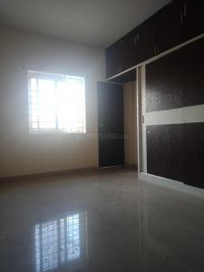 Gallery Cover Image of 1600 Sq.ft 3 BHK Apartment for rent in Shanti Nagar for 35000