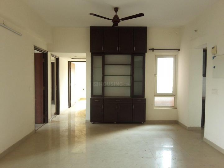 Living Room Image of 2040 Sq.ft 3 BHK Apartment for buy in Sector 82 for 8500000