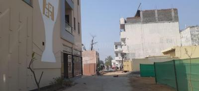 603 Sq.ft Residential Plot for Sale in Sector 68, Gurgaon