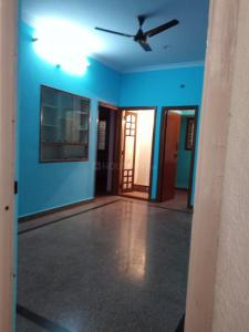 Gallery Cover Image of 1200 Sq.ft 2 BHK Independent House for rent in JP Nagar for 15000