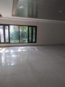 Gallery Cover Image of 790 Sq.ft 2 BHK Independent Floor for rent in Paschim Vihar for 26000