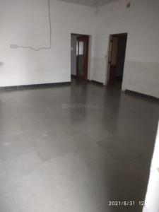 Gallery Cover Image of 1100 Sq.ft 2 BHK Independent Floor for rent in Nikol for 9000