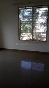 Gallery Cover Image of 560 Sq.ft 1 BHK Apartment for rent in Pimple Saudagar for 15000