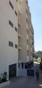 Gallery Cover Image of 1250 Sq.ft 2 BHK Apartment for buy in RR Nagar for 5190000