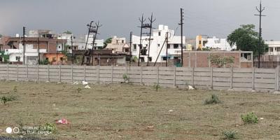 1200 Sq.ft Residential Plot for Sale in Beltarodi, Nagpur