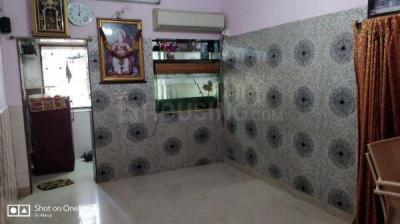 Gallery Cover Image of 500 Sq.ft 2 BHK Apartment for rent in Jogeshwari East for 25000