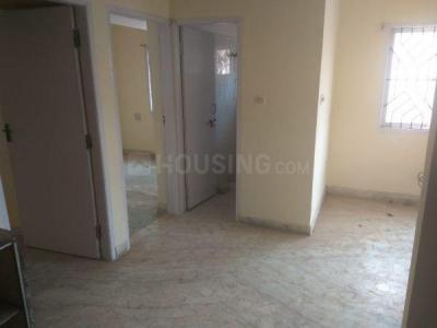 Gallery Cover Image of 1200 Sq.ft 2 BHK Apartment for buy in Sanjaynagar for 5500000