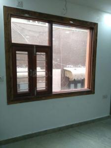 Gallery Cover Image of 925 Sq.ft 3 BHK Independent House for buy in Sector 24 Rohini for 8800000