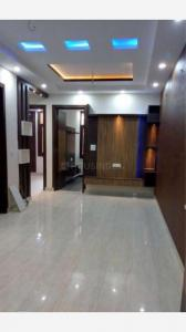 Gallery Cover Image of 980 Sq.ft 2 BHK Apartment for rent in Raj Nagar Extension for 7000