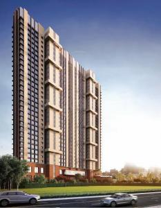 Gallery Cover Image of 2357 Sq.ft 4 BHK Apartment for buy in Tollygunge for 23700000