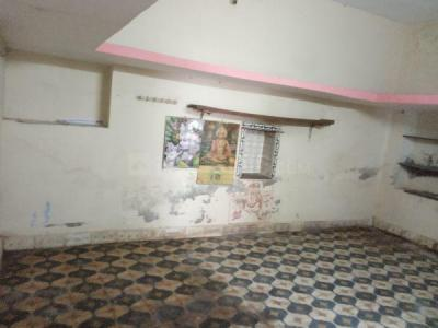 Gallery Cover Image of 178 Sq.ft 1 RK Independent House for buy in Kalikund for 1600000