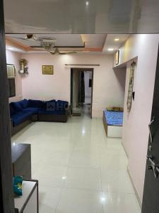 Gallery Cover Image of 1050 Sq.ft 2 BHK Apartment for rent in Sai Niketan, Mazgaon for 65000
