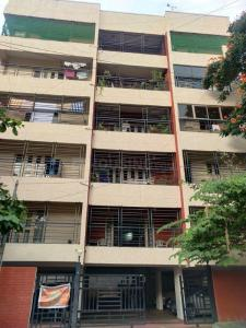 Gallery Cover Image of 2100 Sq.ft 3 BHK Apartment for buy in JP Nagar for 14000000