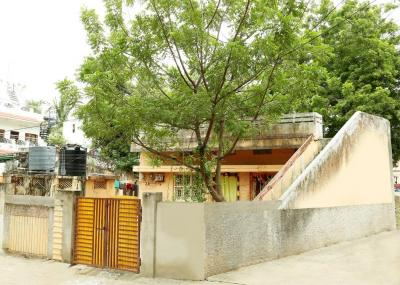 Gallery Cover Image of 300 Sq.ft 3 BHK Independent House for buy in Alwal for 9000000