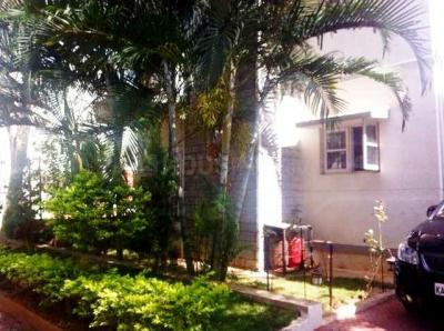 Gallery Cover Image of 2400 Sq.ft 3 BHK Villa for rent in Electronic City for 30000