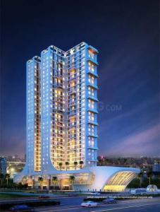 Gallery Cover Image of 4500 Sq.ft 5 BHK Apartment for buy in Eden Z Residences, Kankurgachi for 47250000