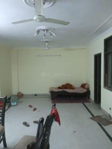 Gallery Cover Image of 2000 Sq.ft 2 BHK Independent Floor for buy in Gautam Nagar for 5800000
