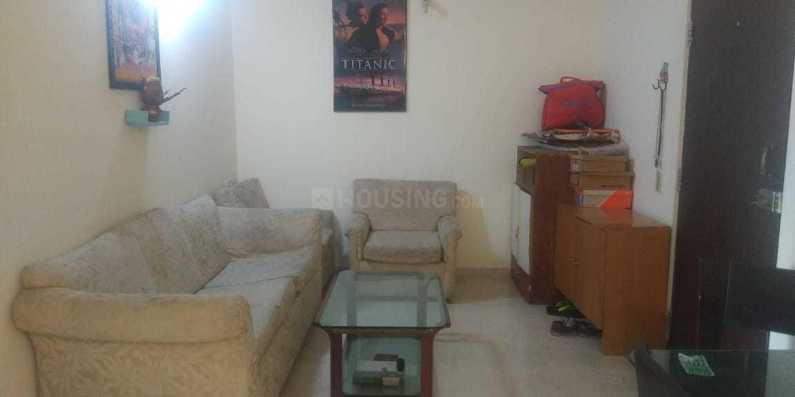 Living Room Image of PG 4272042 Andheri West in Andheri West
