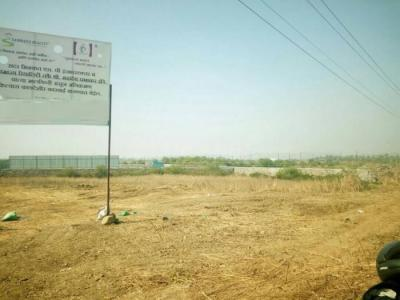 Gallery Cover Image of  Sq.ft Residential Plot for buy in Uran for 450000
