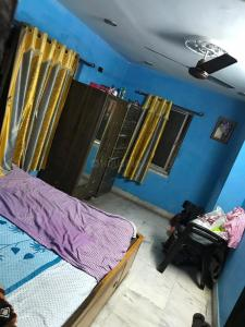 Gallery Cover Image of 1200 Sq.ft 2 BHK Independent House for rent in New Thippasandra for 22000