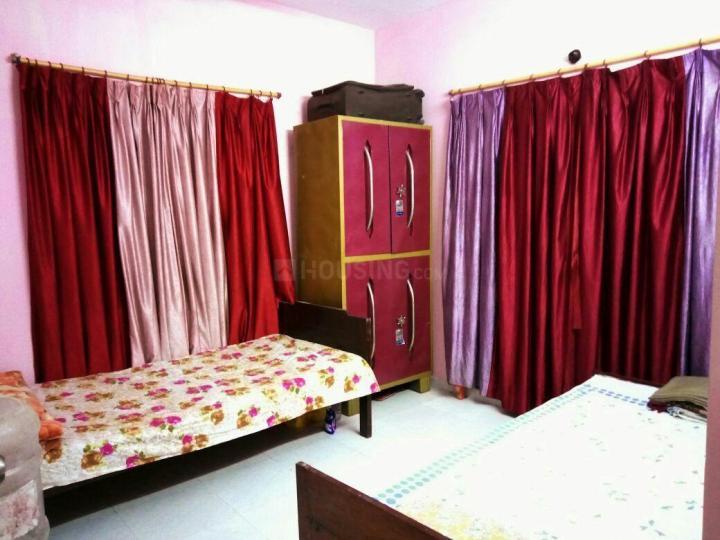 Bedroom Image of PG 4194569 Kamardanga in Kamardanga