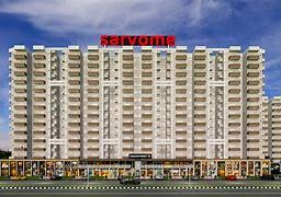 Gallery Cover Image of 745 Sq.ft 3 BHK Apartment for buy in Sarvome Shree Homes, Sector 45 for 2733000