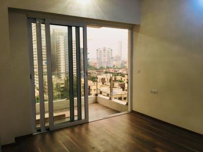 Gallery Cover Image of 1425 Sq.ft 2 BHK Apartment for rent in Parel for 71000
