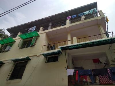 Gallery Cover Image of 700 Sq.ft 1 BHK Independent Floor for rent in Sector 34 for 14000