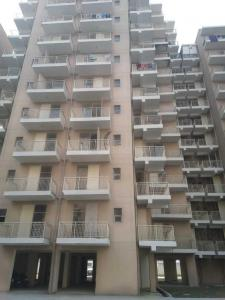Gallery Cover Image of 600 Sq.ft 2 BHK Apartment for rent in Sector 86 for 8500