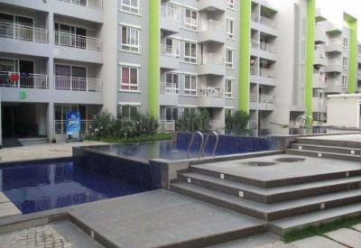 Gallery Cover Image of 1370 Sq.ft 2 BHK Apartment for rent in Whitefield for 35000