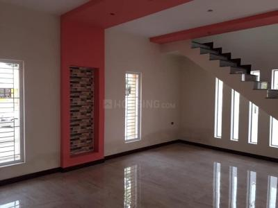 Gallery Cover Image of 1506 Sq.ft 3 BHK Villa for buy in Budigere for 7700000
