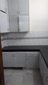 Gallery Cover Image of 1000 Sq.ft 2 BHK Independent Floor for rent in Lajpat Nagar for 25000