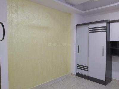 Gallery Cover Image of 400 Sq.ft 2 BHK Independent Floor for rent in Sector 43 for 16000