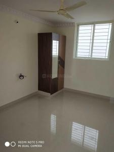 Gallery Cover Image of 650 Sq.ft 1 RK Apartment for rent in Gottigere for 7500