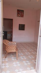 Gallery Cover Image of 848 Sq.ft 2 BHK Independent House for buy in Hathijan for 4000000